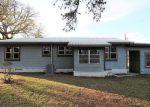 Foreclosed Home en HIGHWAY 90, Ponce De Leon, FL - 32455