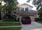 Foreclosed Home in NW 12TH PL, Fort Lauderdale, FL - 33322