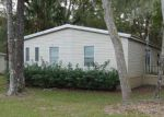 Foreclosed Home en NW 112TH PL, Chiefland, FL - 32626