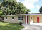 Foreclosed Home en W 20TH ST, Sanford, FL - 32771