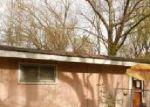 Foreclosed Home en US HIGHWAY 12, Niles, MI - 49120