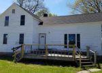 Foreclosed Home en E BEAL CITY RD, Mount Pleasant, MI - 48858