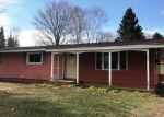 Foreclosed Home in CARBON ST, Gwinn, MI - 49841