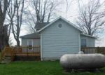 Foreclosed Home in FAR RD, Dundee, MI - 48131