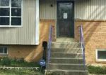 Foreclosed Home in PATRICIA CT, College Park, MD - 20740