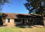 Foreclosed Home en COUNTY ROAD 2094, Liberty, TX - 77575