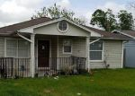 Foreclosed Home en AVENUE J, South Houston, TX - 77587