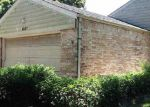 Foreclosed Home en BIRCH VALE DR, Houston, TX - 77084