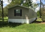 Foreclosed Home en COUNTY ROAD 2061, Hull, TX - 77564