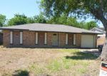 Foreclosed Home in CANTERWAY DR, Houston, TX - 77048
