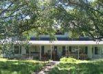 Foreclosed Home en MEYER RD, Beasley, TX - 77417