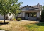 Foreclosed Home en STONEWATER DR, Yuba City, CA - 95991