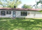 Foreclosed Home in E 34TH ST, Indianapolis, IN - 46226