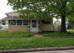 Foreclosed Home en S DEARBORN ST, Indianapolis, IN - 46201