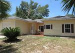 Foreclosed Home en NE 17TH DR, Gainesville, FL - 32609