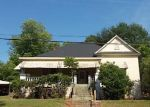 Foreclosed Home in FAIRFAX AVE, Bessemer, AL - 35020