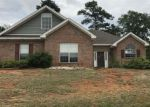 Foreclosed Home in KINGSTON OAKS, Prattville, AL - 36067