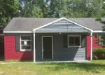 Foreclosed Home in SUNNYVALE LN S, Mobile, AL - 36609