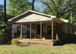 Foreclosed Home in LOWER KINGSTON RD, Prattville, AL - 36067