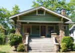 Foreclosed Home in 49TH ST S, Birmingham, AL - 35222