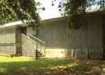 Foreclosed Home in WESTCHESTER DR, Mobile, AL - 36619