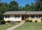 Foreclosed Home in SCALEYBARK DR, Adamsville, AL - 35005