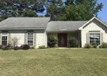 Foreclosed Home in SILVER HILLS DR, Prattville, AL - 36066