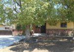 Foreclosed Home en STEPHENS DR, Bakersfield, CA - 93304
