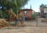Foreclosed Home en CHERRY LN, Perris, CA - 92570