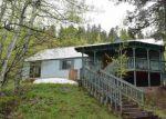 Foreclosed Home en ASPEN DR, Ridgway, CO - 81432