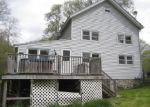 Foreclosed Home en BACK RD, North Windham, CT - 06256