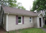 Foreclosed Homes in Meriden, CT, 06450, ID: F4143845