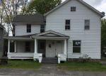 Foreclosed Home en PEARL ST, Torrington, CT - 06790