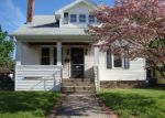 Foreclosed Home en STANLEY CT, New Britain, CT - 06051