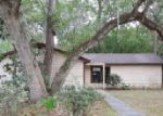 Foreclosed Home en SW 77TH TER, Gainesville, FL - 32607
