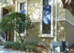 Foreclosed Home in TIMBERSTONE DR, Tampa, FL - 33615