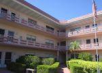 Foreclosed Home en 80TH ST N, Saint Petersburg, FL - 33709