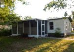 Foreclosed Home in SHINEY CT, Kissimmee, FL - 34744