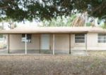 Foreclosed Home en SE 57TH DR, Okeechobee, FL - 34974