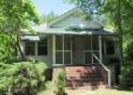 Foreclosed Home in E 2ND AVE, Rome, GA - 30161
