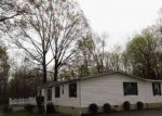 Foreclosed Home in CALDWELL ST, Rossville, GA - 30741
