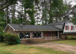Foreclosed Home en MAXEY HILL DR, Stone Mountain, GA - 30083