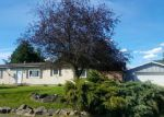 Foreclosed Home en GARDEN WAY, Saint Maries, ID - 83861