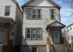 Foreclosed Home in S AVENUE M, Chicago, IL - 60617