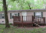 Foreclosed Home en KY HIGHWAY 1050, Jeffersonville, KY - 40337