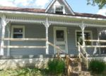 Foreclosed Home in HIGHWAY 10, California, KY - 41007