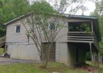 Foreclosed Home en BONNIE LN, Irvine, KY - 40336
