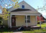Foreclosed Home en MAIN CROSS ST, Warsaw, KY - 41095