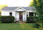 Foreclosed Home en FAIRMONT ST, Paducah, KY - 42003