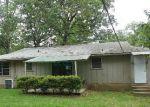 Foreclosed Home en HAWTHORNE DR, Shreveport, LA - 71118